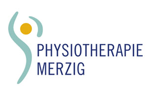 Physiotherapie Merzig