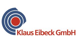 Klaus Eibeck GmbH