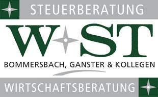 W+ST Bommersbach, Ganster & Kollegen Steuerberatungsgesellschaft mbH