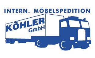 Köhler GmbH