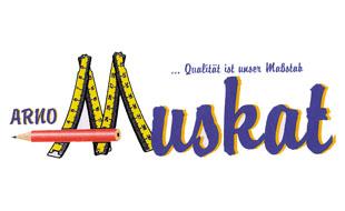 Muskat Arno