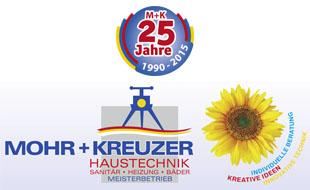 Mohr & Kreuzer GmbH & Co. KG