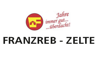 Franzreb M. & Söhne OHG