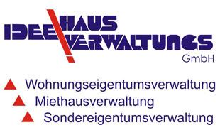 Idee Hausverwaltung GmbH