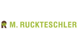 Garten- und Landschaftsbau M. Ruckteschler e.K.