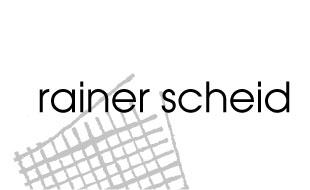 Scheid Rainer