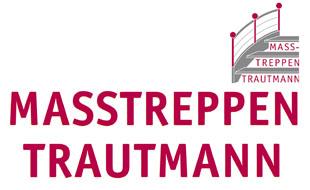 Maßtreppen-Trautmann GmbH
