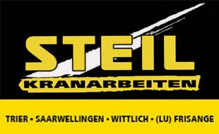 Steil Kranarbeiten GmbH & Co. KG