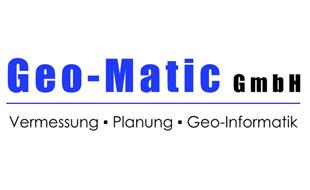 Geo-Matic GmbH
