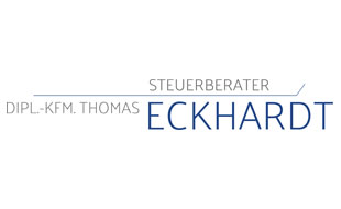 Eckhardt Thomas Dipl.-Kfm.