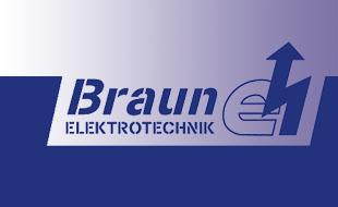 Braun Elektrotechnik