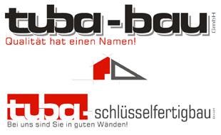 Tuba Bau GmbH