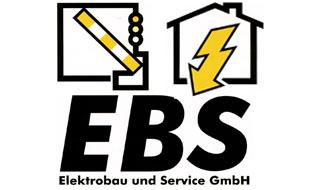 EBS Elektrobau und Service GmbH