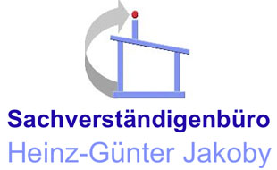 Jakoby Heinz-Günter