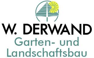 Derwand Garten- u. Landschaftsbau GmbH