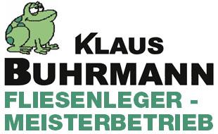 Buhrmann Klaus