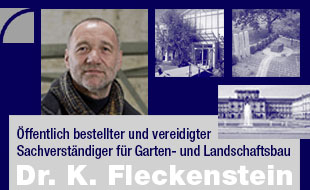 Fleckenstein K.