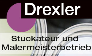 Drexler Malermeisterbetrieb