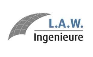 L.A.W. Ingenieure GmbH & Co. KG