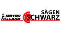 Sägen Schwarz Werkzeuge- u. Maschinenhandel GmbH