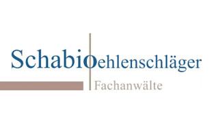 Schabio & Oehlenschläger Rechtsanwälte