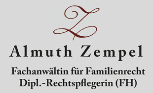 Zempel Almuth