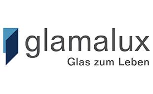 Glasmarkt Müller GmbH