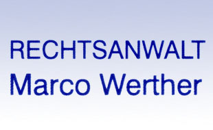 Werther Marco