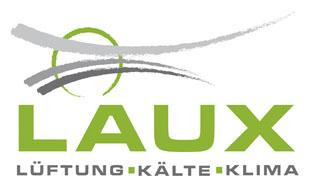 S. Laux Kälte-Klima GmbH & Co. KG