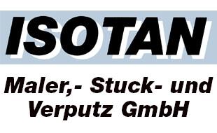 ISOTAN Maler-, Stuck- u. Verputz GmbH