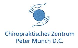 Munch Peter - Chiropraxis