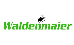 Waldenmaier GmbH & Co KG
