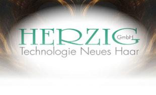 Gustav Herzig GmbH