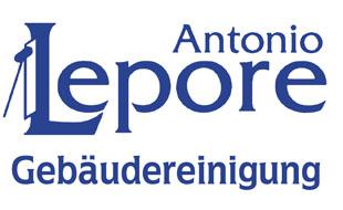 Lepore Antonio
