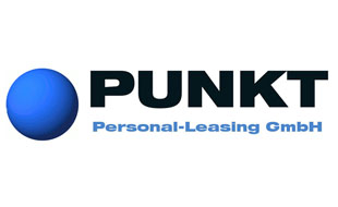 Punkt Personal-Leasing GmbH