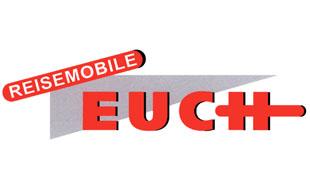 Reisemobile Euch e.K.