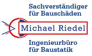 Riedel Michael  Dipl-Ing.