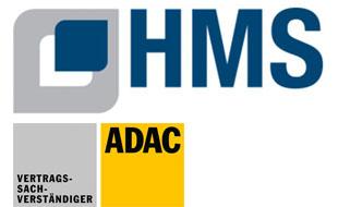 Sachverständigenbüro Dipl.-Ing. Gundolf Himbert GmbH