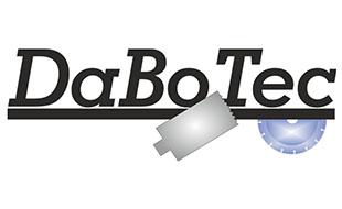 DaBoTec