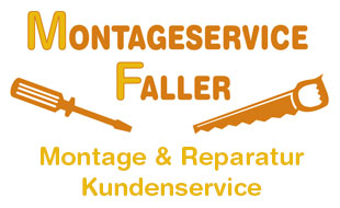 Montageservice Faller