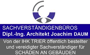 Daum Joachim Dipl.-Ing.