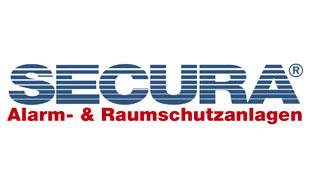 Secura Alarm- u. Raumschutzanlagen GmbH