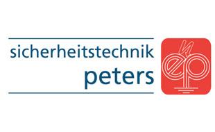 Sicherheitstechnik Peters, Zweigniederlassung der