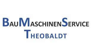 BauMaschinenService Theobaldt