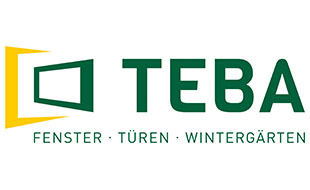TEBA Hansen u. Kaub GmbH