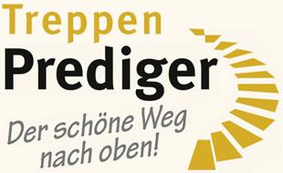 Karl Prediger GmbH