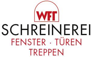 WFT Wonner