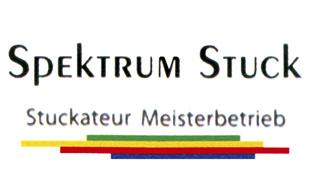 Spektrum Stuck