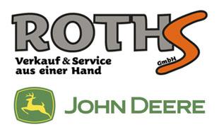 Roths GmbH