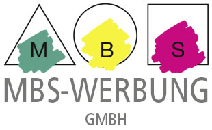 MBS-Werbung GmbH